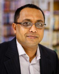 Len Kumar