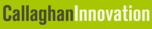 Callaghan Innovation Grants