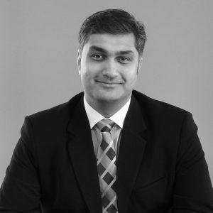 Bhavin Sanghavi