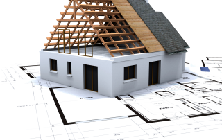 Subdividing Your Home