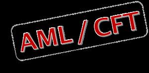 AML/CFT