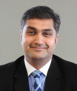 Bhavin Sanghavi Audit Director UHY Haines Norton