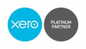 Xero Auckland Platinum Partner