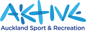 Aktive Sport and Recreation logo