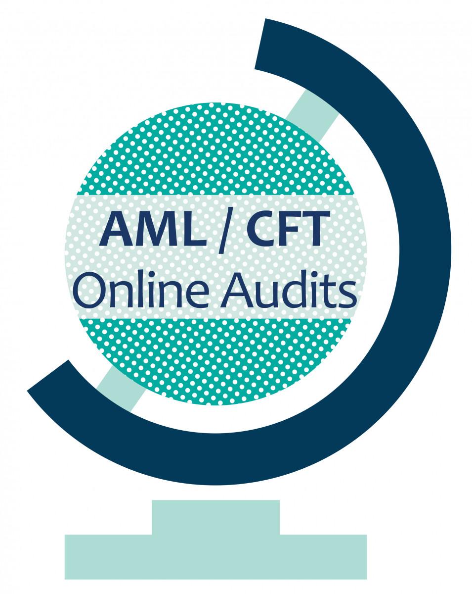 AML/CFT Online Audits