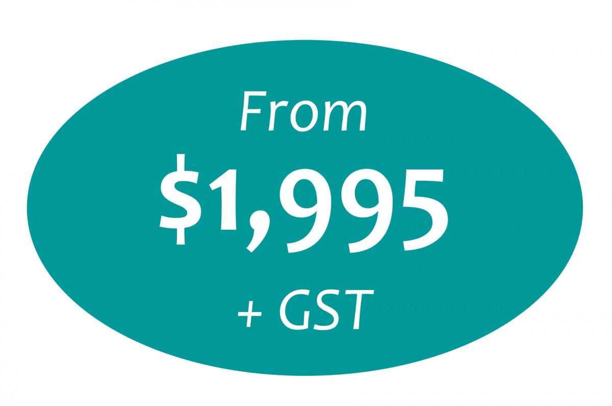 Price of online AML audits