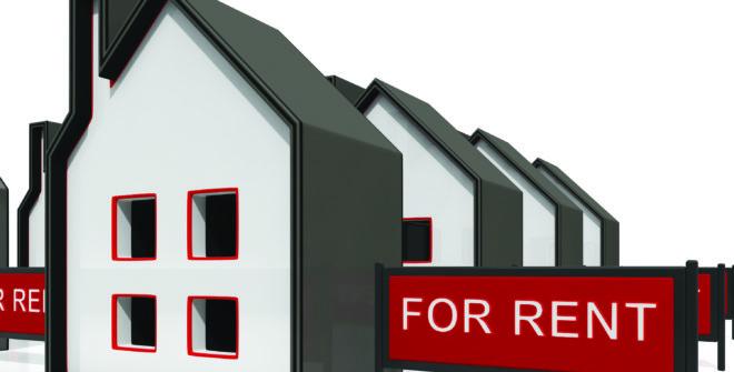 ring-fencing rental properties